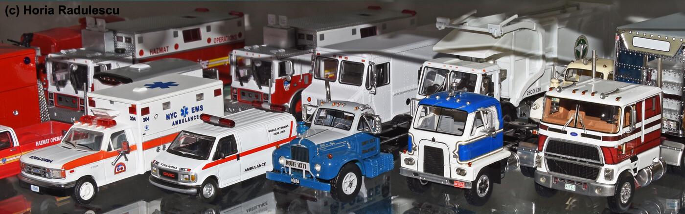 64-US-05-Trucks-5-NYC-EMS.jpg