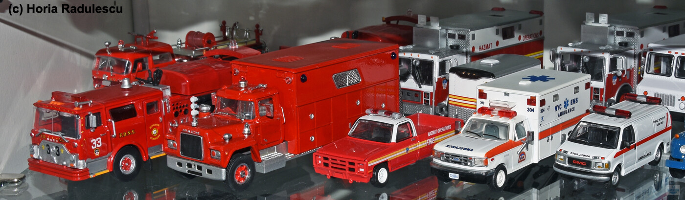 64-US-06-FDNY-NYC-EMS.jpg