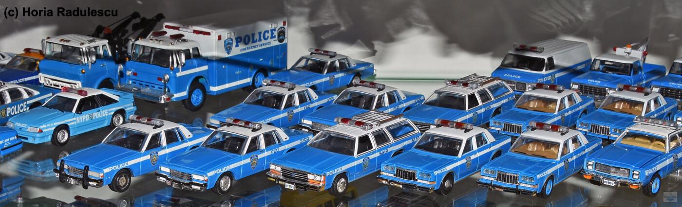 64-US-08-NYPD-2.jpg