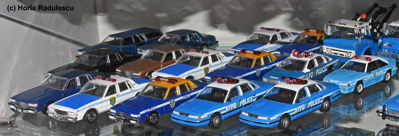 64-US-09-NYPD-3.jpg
