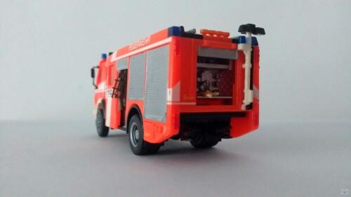 Mcht-537.jpg