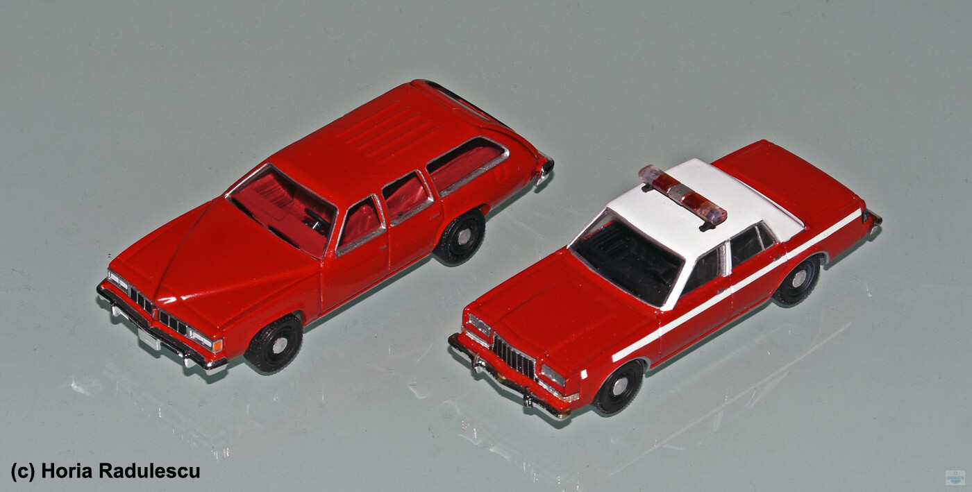 64-FDNY-Pontiac-LeMans-Safari-Plymouth-Gran-Fury-Umbau-HR-1.jpg