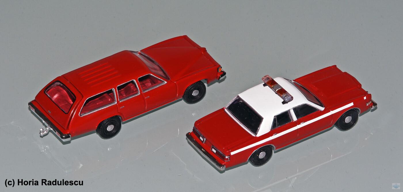64-FDNY-Pontiac-LeMans-Safari-Plymouth-Gran-Fury-Umbau-HR-2.jpg