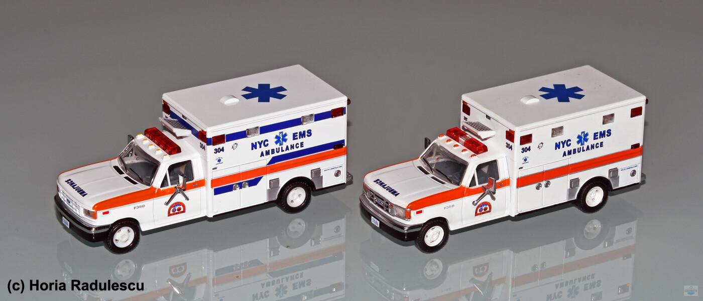 64-NYC-EMS-Ford-F-350-Code-3-Umbau-HR-1.jpg