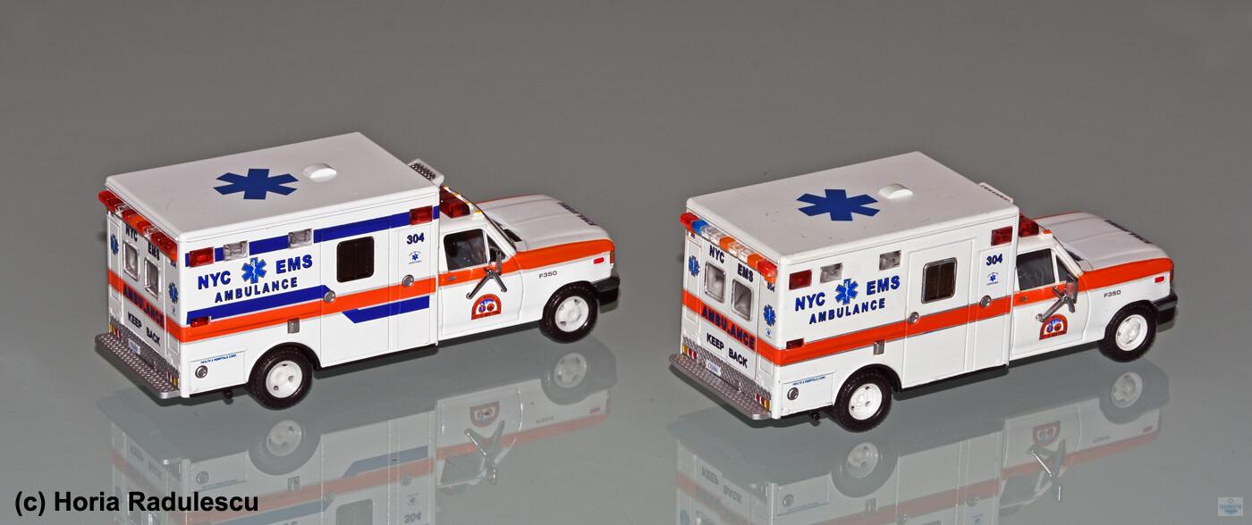 64-NYC-EMS-Ford-F-350-Code-3-Umbau-HR-2.jpg