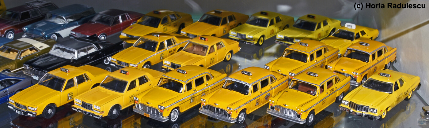 64-US-10-NYC-Cabs.jpg