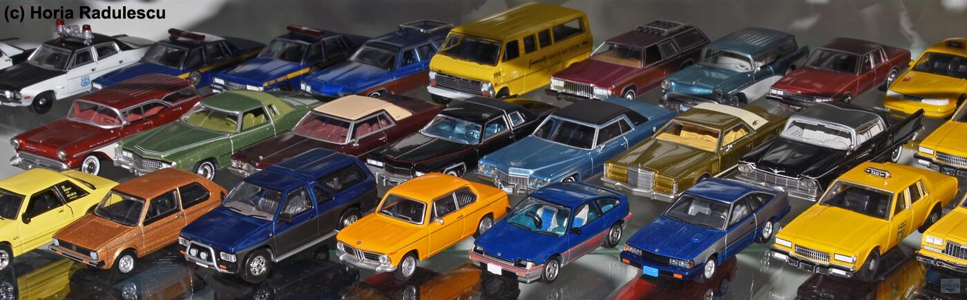 64-US-11-Cars-1.jpg