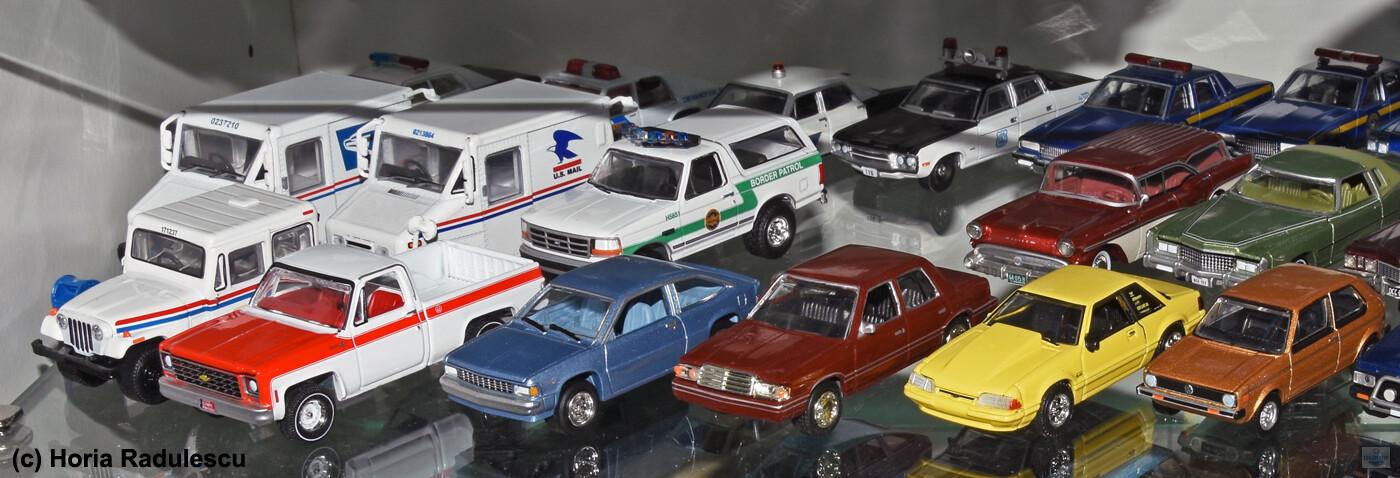 64-US-12-Cars-2.jpg