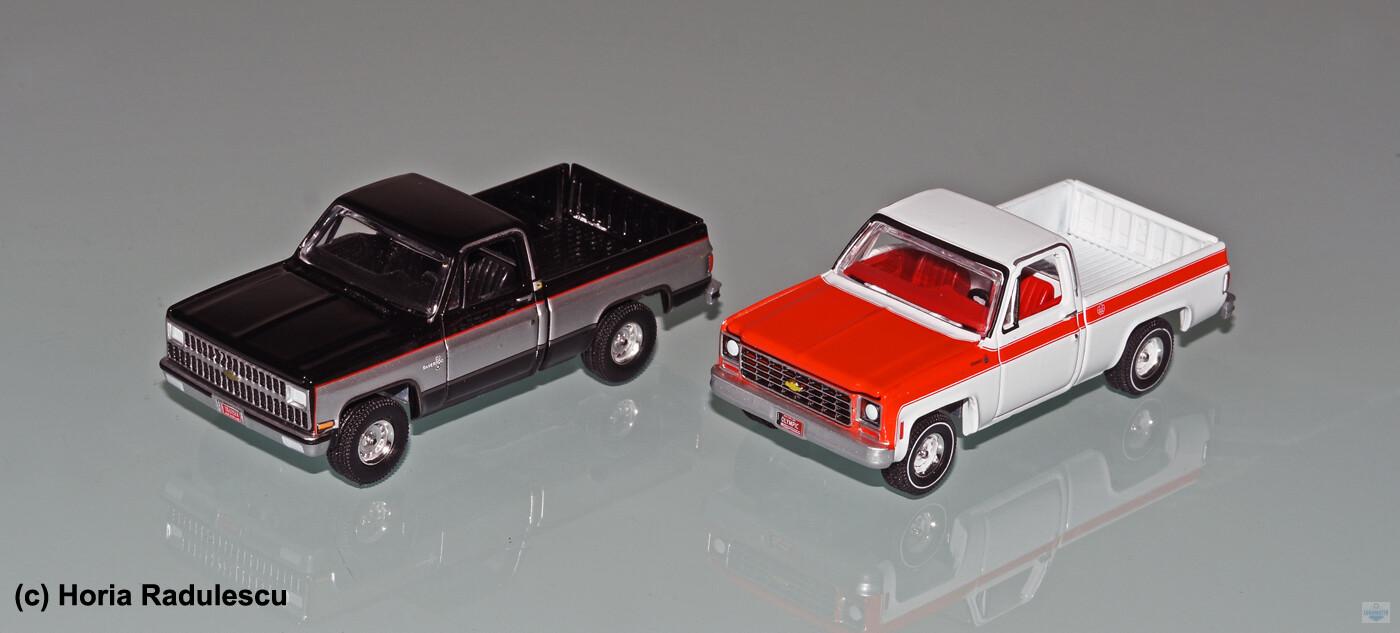 64-AW-Chevy-Silverado-Fleetside-1981-Silverado-K10-1978-1.jpg