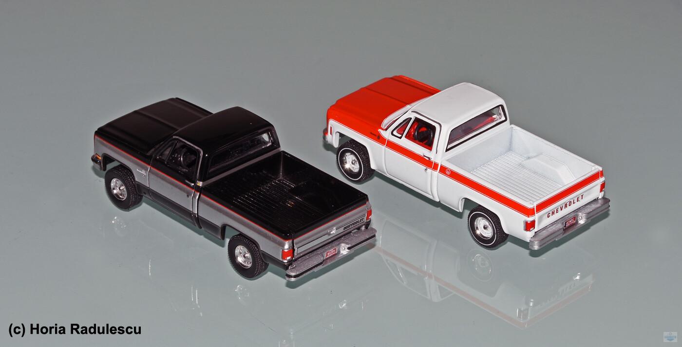 64-AW-Chevy-Silverado-Fleetside-1981-Silverado-K10-1978-2.jpg