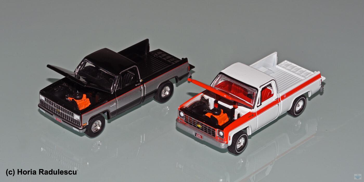 64-AW-Chevy-Silverado-Fleetside-1981-Silverado-K10-1978-3.jpg