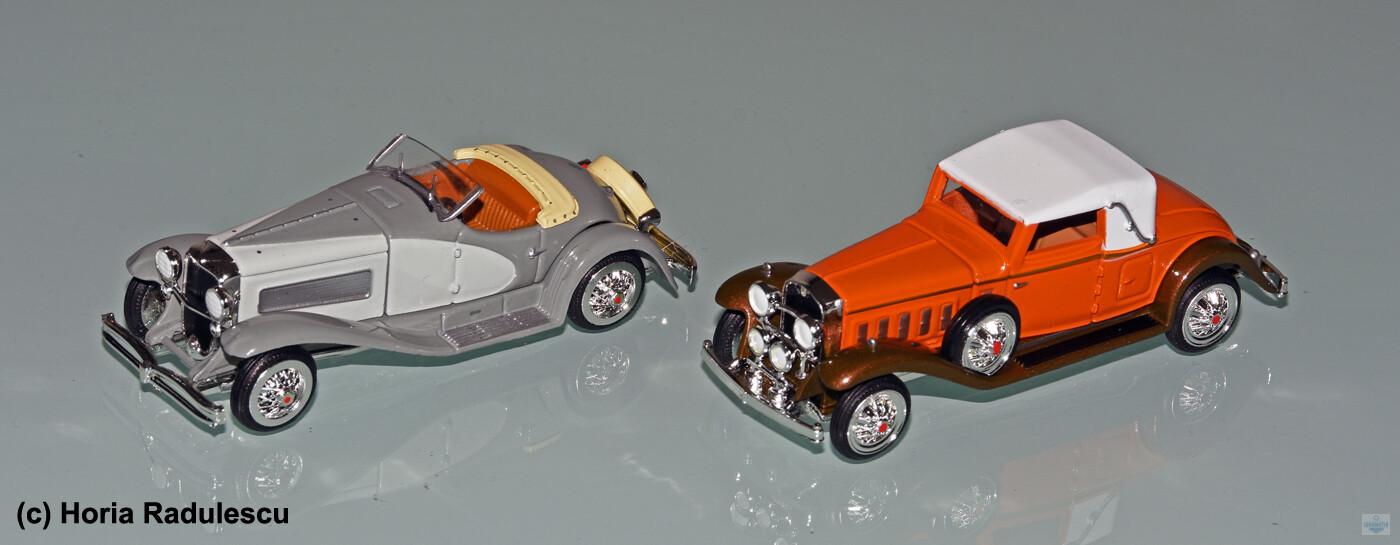 64-RC-Duesenberg-SSJ-Speedster-1935-Cadillac-V16-Cabriolet-1931-1.jpg