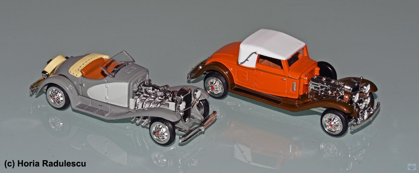 64-RC-Duesenberg-SSJ-Speedster-1935-Cadillac-V16-Cabriolet-1931-2.jpg