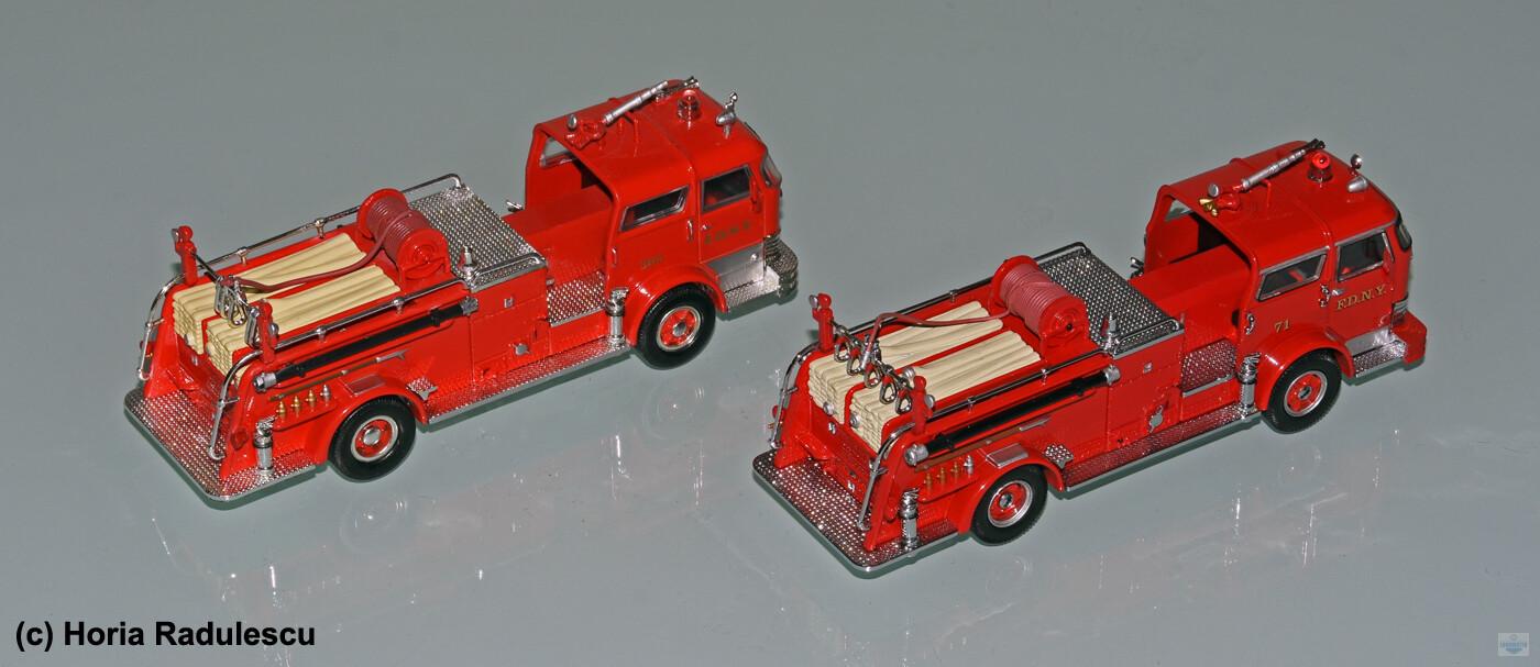 64-FDNY-Mack-C-Pumper-Amercom-Code-3-2.jpg
