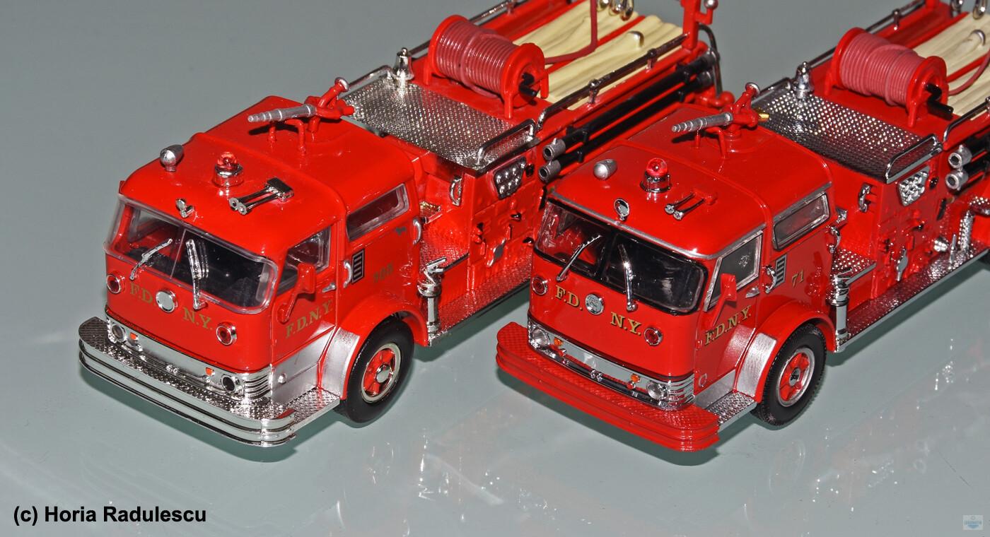64-FDNY-Mack-C-Pumper-Amercom-Code-3-3.jpg
