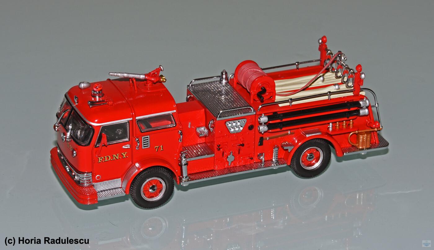 64-FDNY-Mack-C-Pumper-Code-3.jpg