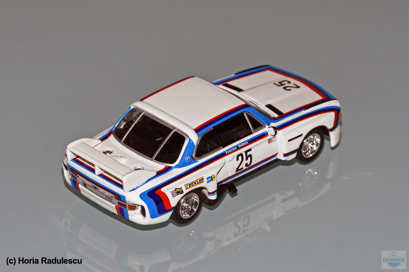 64-BMW-3.5-CSL-25-Peterson-Redman-268cba9db314033f6.jpg