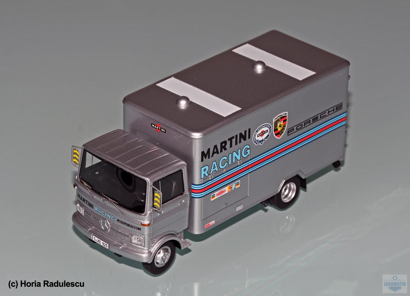 64-Martini-Racing-MB-LP-608-ScaleMini-1302de136d457ab20.jpg