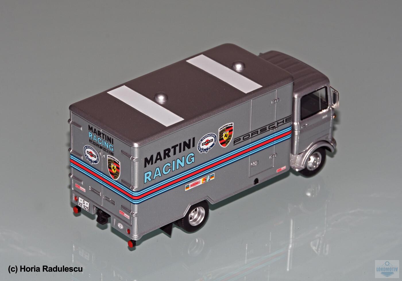 64-Martini-Racing-MB-LP-608-ScaleMini-2db51af76ee569fcc.jpg