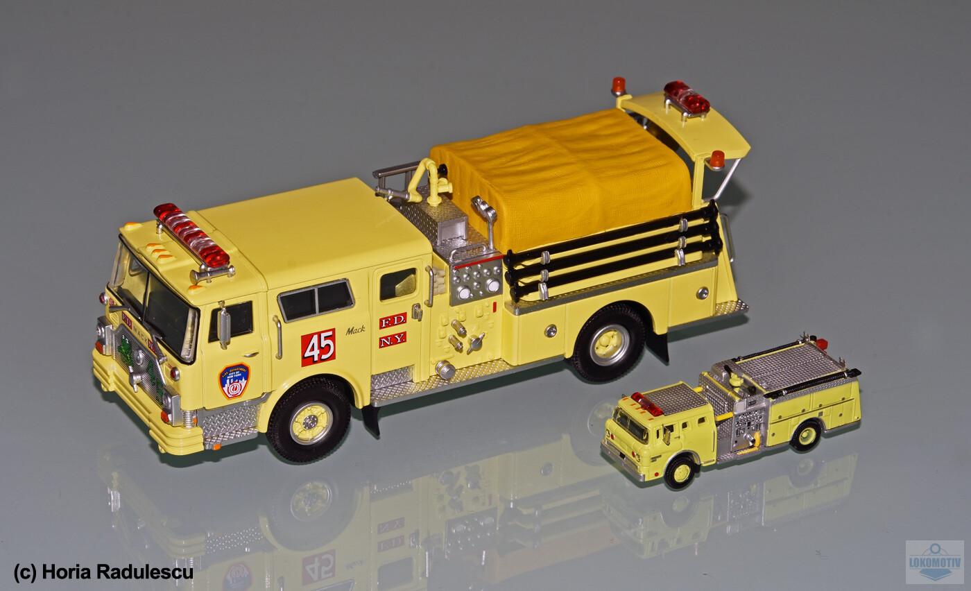 64-FDNY-Mack-CF-Kermit-with-Ford-C-Series-N-Scalef95de25e187f1fc9.jpg