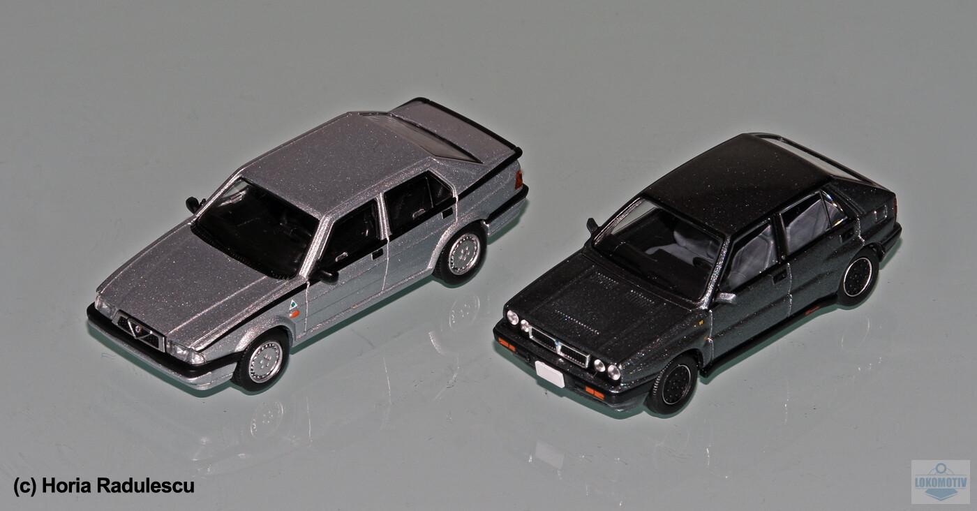 64-Alfa-Romeo-75-Twin-Spark-Kyosho-and-Lancia-Delta-HF-Integrale-TLV-Neo-11286c8157a702fed.jpg