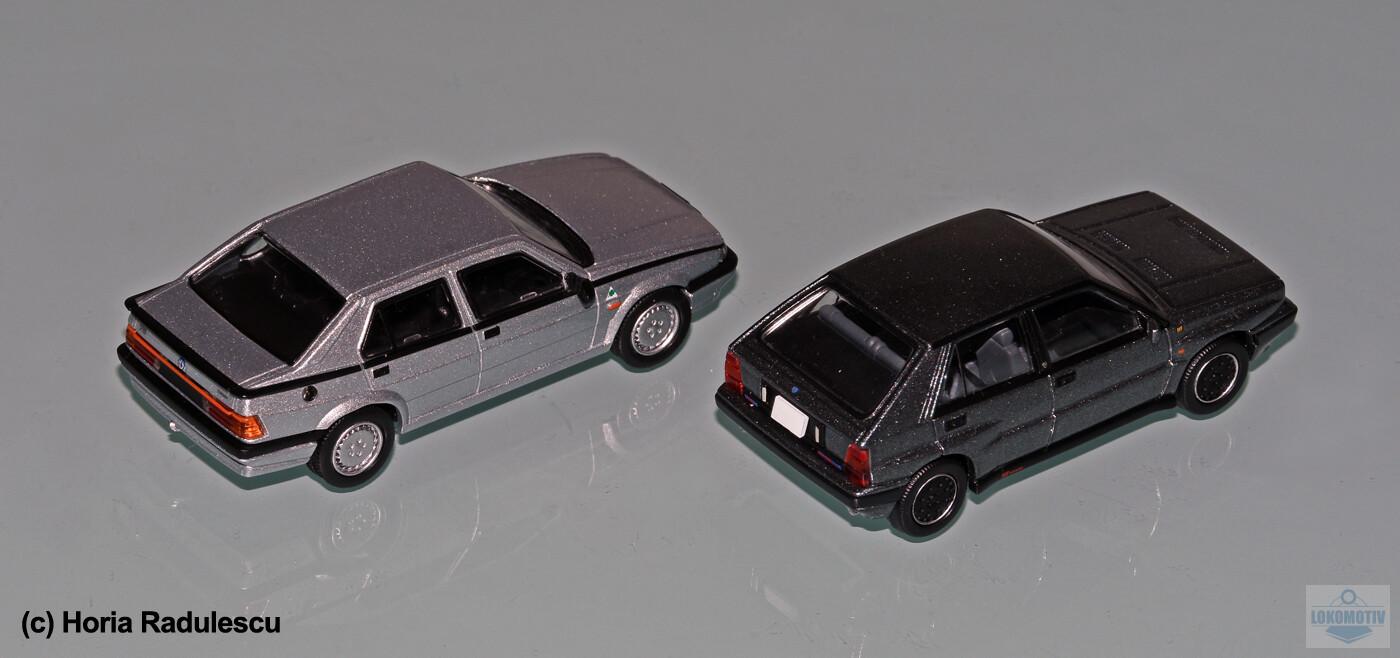 64-Alfa-Romeo-75-Twin-Spark-Kyosho-and-Lancia-Delta-HF-Integrale-TLV-Neo-2901fa94f98b738ee.jpg