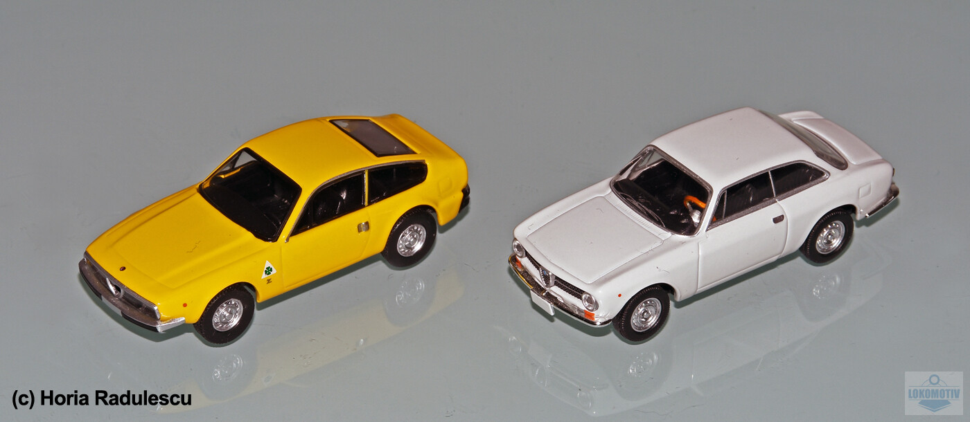 64-Alfa-Romeo-Junior-Z-1600-Kyosho-and-GT-1300-Junior-TLV-1f832cd2b55fe2975.jpg