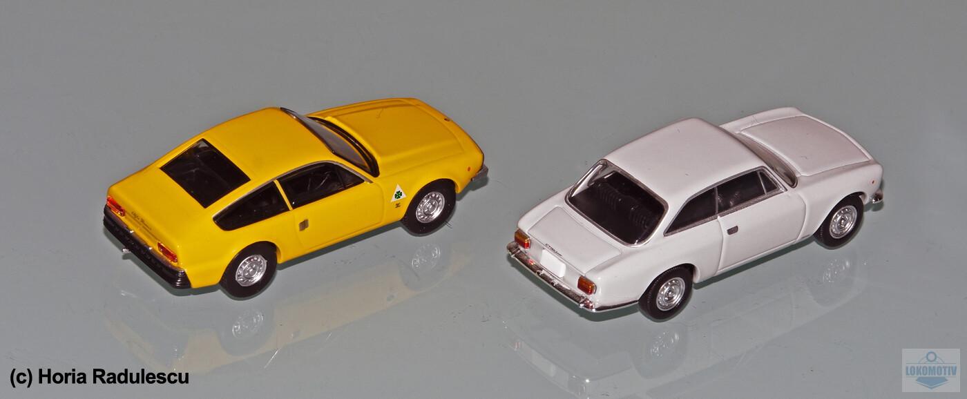 64-Alfa-Romeo-Junior-Z-1600-Kyosho-and-GT-1300-Junior-TLV-2b2fe16b2e6196b1f.jpg