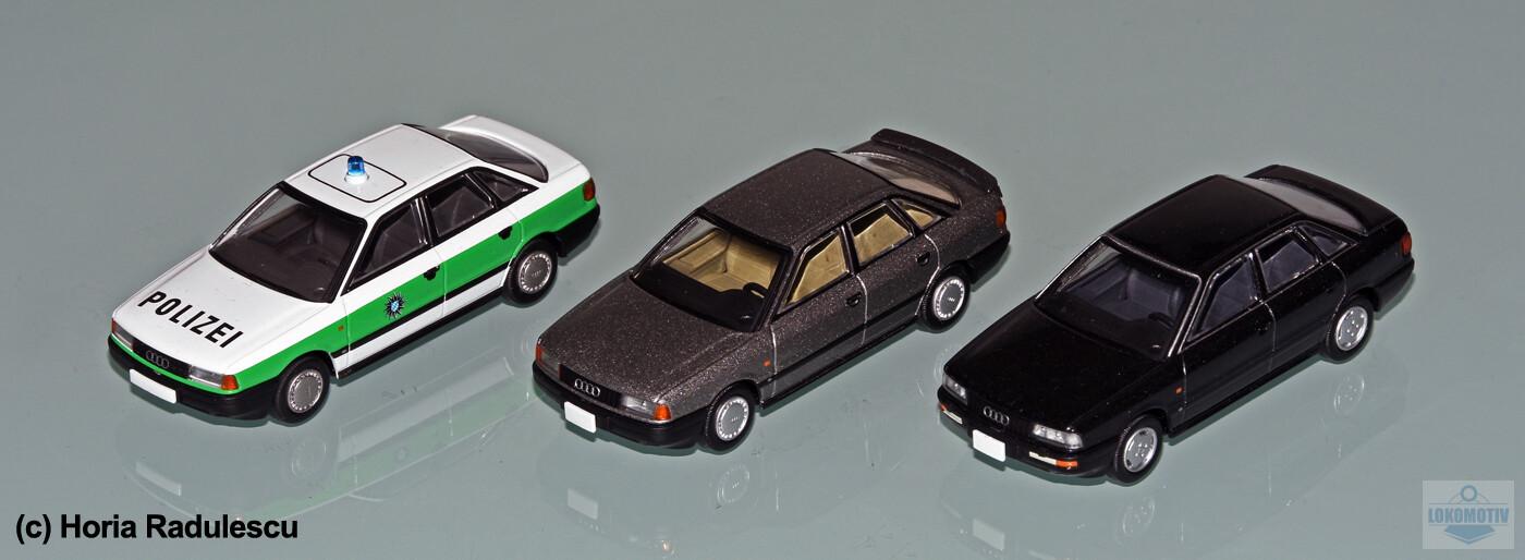 64-Audi-80-2.0E-Polizei-80-Quattro-90-2.3-E-TLV-Neo-13e9db78830a9bd89.jpg