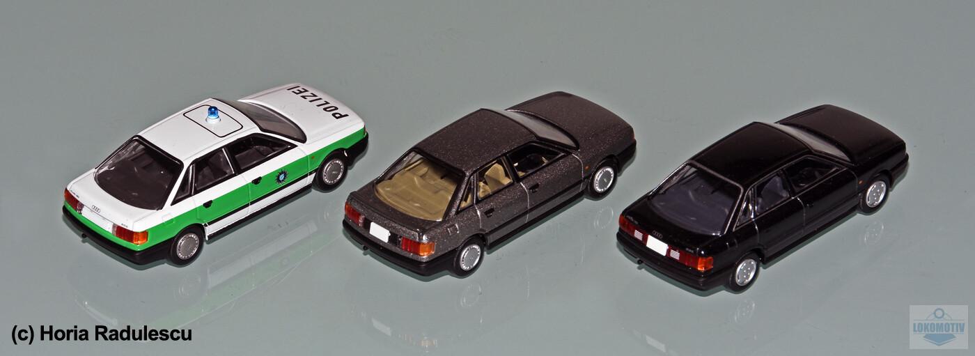 64-Audi-80-2.0E-Polizei-80-Quattro-90-2.3-E-TLV-Neo-2d5e88372c80a35de.jpg