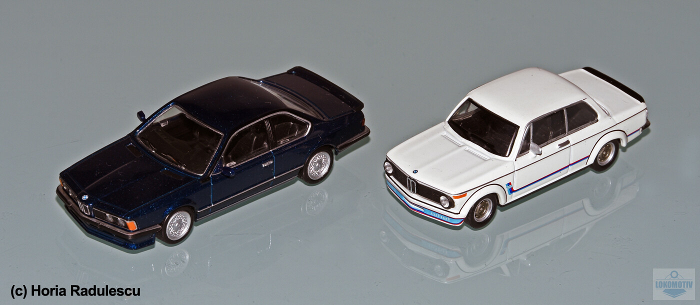 64-BMW-E24-M635CSi-and-2002-turbo-Kyosho-168d4f660106a6470.jpg