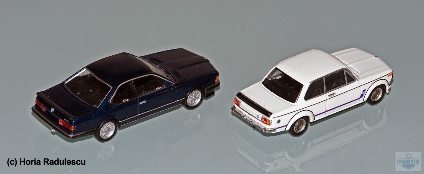 64-BMW-E24-M635CSi-and-2002-turbo-Kyosho-202c9183978ce84d9.jpg