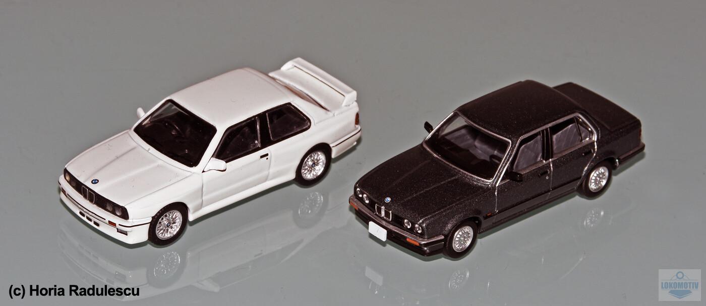 64-BMW-E30-M3-Evo-MiniGT-and-315i-TLV-Neo-1a161118409fe99cc.jpg