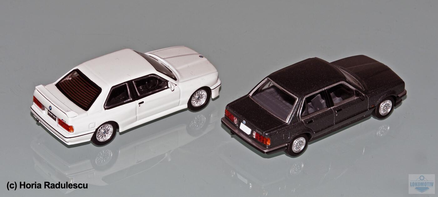 64-BMW-E30-M3-Evo-MiniGT-and-315i-TLV-Neo-2738943f0ac3858d3.jpg
