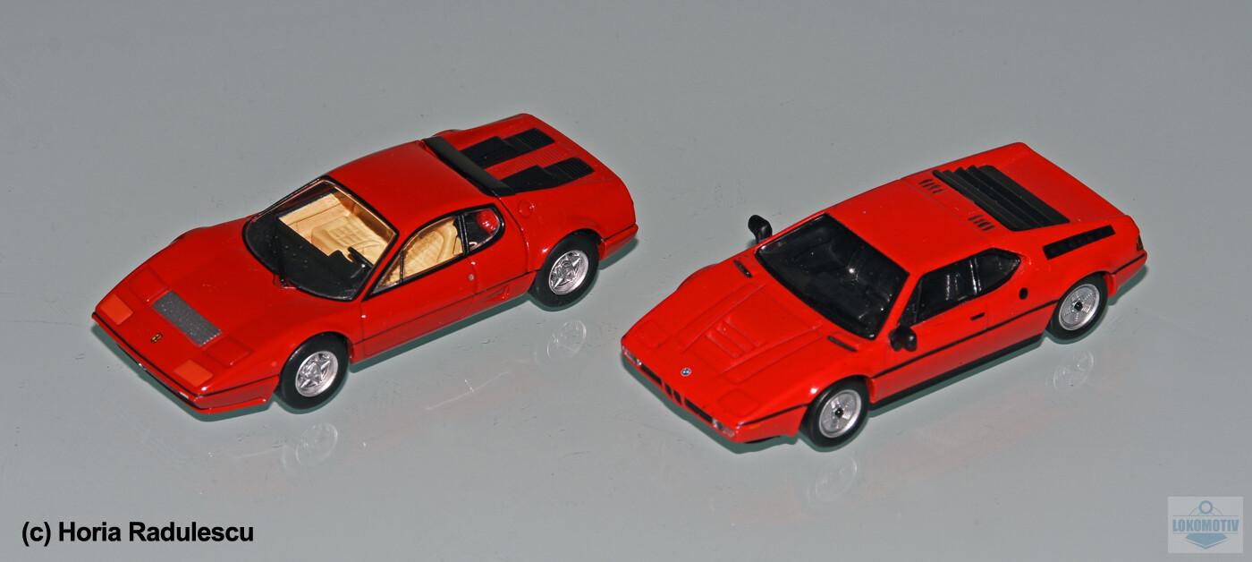 64-Ferrari-512-BBi-TLV-Neo-and-BMW-M1-Kyosho-1581aace1b93528a3.jpg