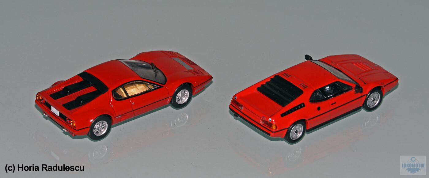 64-Ferrari-512-BBi-TLV-Neo-and-BMW-M1-Kyosho-2c00968aceb128a02.jpg