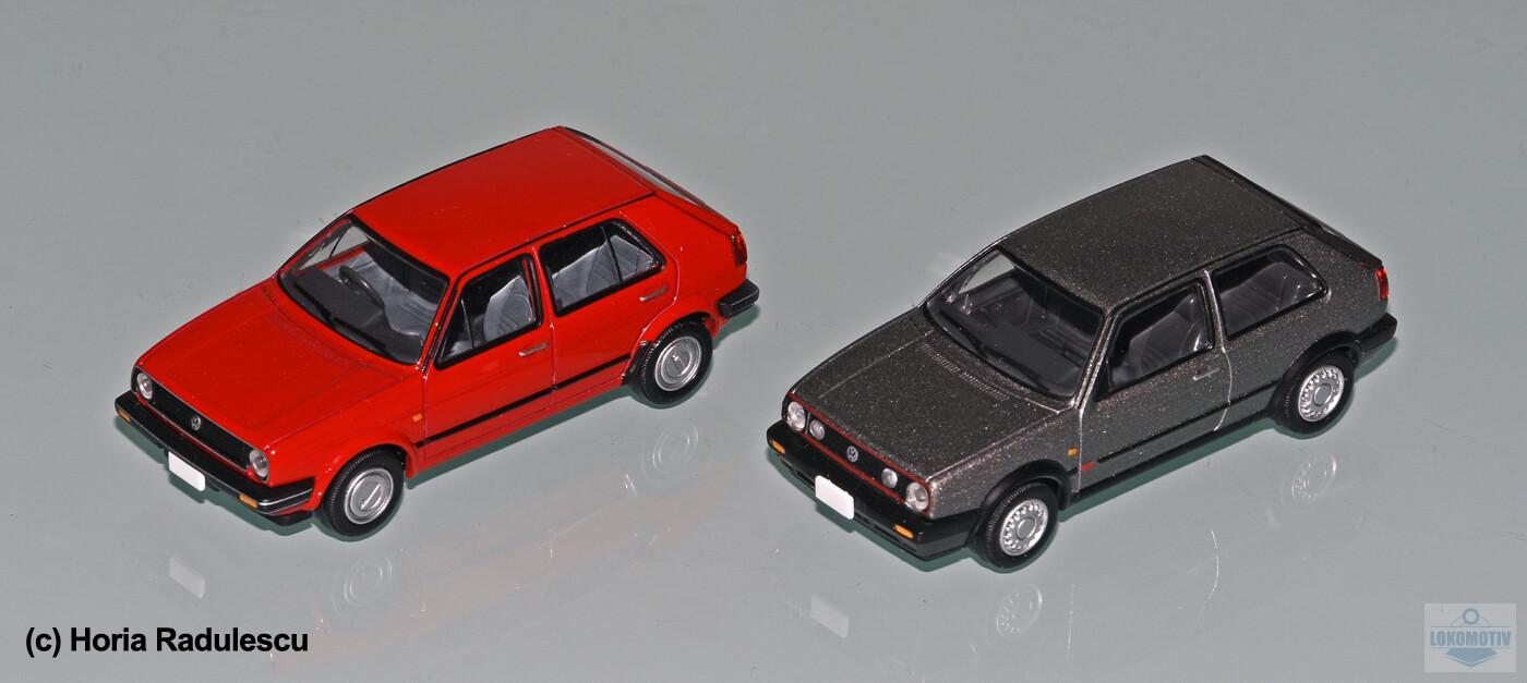 64-VW-Golf-II-CLI-and-GTI-16-V-TLV-Neo-183fe4bf02d3ba2b8.jpg