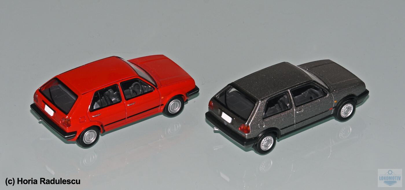 64-VW-Golf-II-CLI-and-GTI-16-V-TLV-Neo-27476dbc958663a4a.jpg