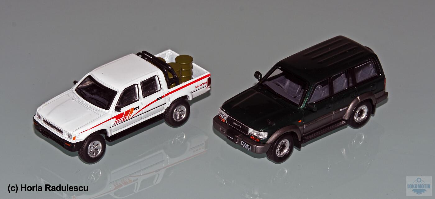 64-Toyota-Hilux-JackieM-Land-Cruiser-LC80-Master-1f9433977ba06e21a.jpg