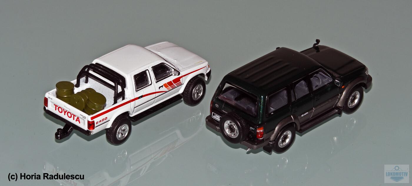 64-Toyota-Hilux-JackieM-Land-Cruiser-LC80-Master-2a9b736a752f031db.jpg