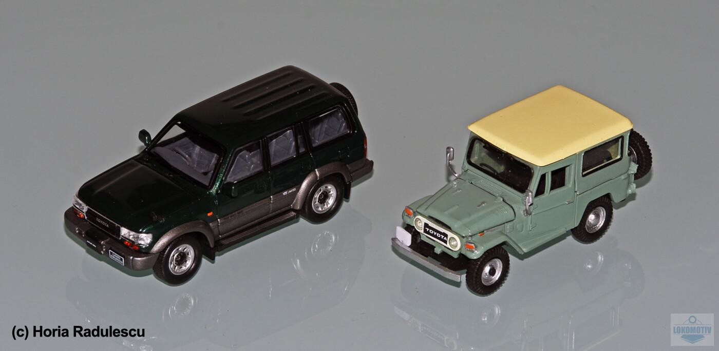 64-Toyota-Land-Cruiser-LC80-Master-FJ40-KoroKoro-1e3398aea6767834a.jpg