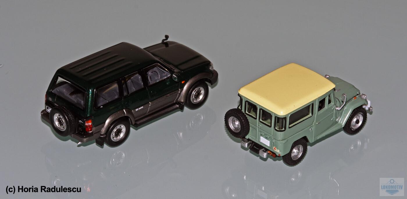 64-Toyota-Land-Cruiser-LC80-Master-FJ40-KoroKoro-219fc56e6f98230b3.jpg