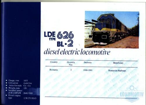 LDE-626c15cad638e0d45a6.jpg