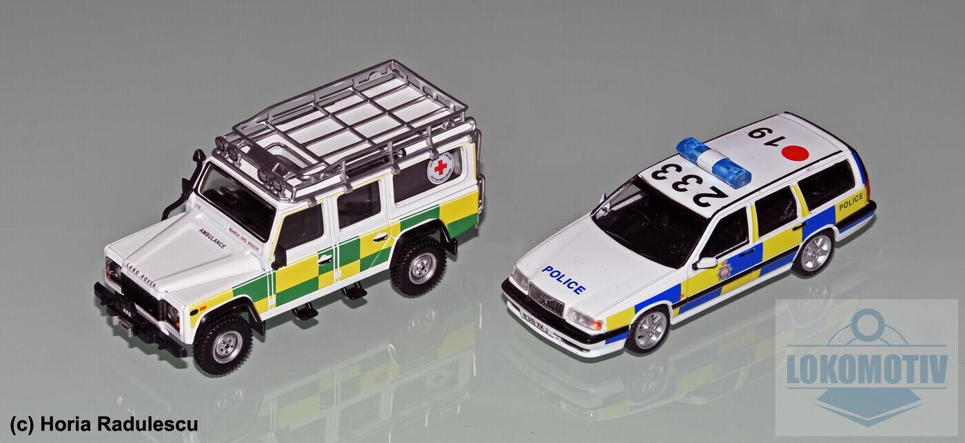 64-GB-Battenberg-Police-Volvo-850-Tarmac-Search-Rescue-Land-Rover-110-MiniGT-1cf1a98307625393d.jpg