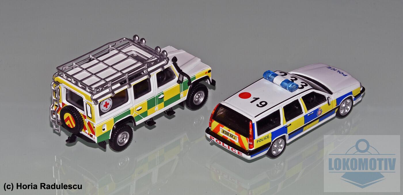 64-GB-Battenberg-Police-Volvo-850-Tarmac-Search-Rescue-Land-Rover-110-MiniGT-26ae96f54af2fc627.jpg