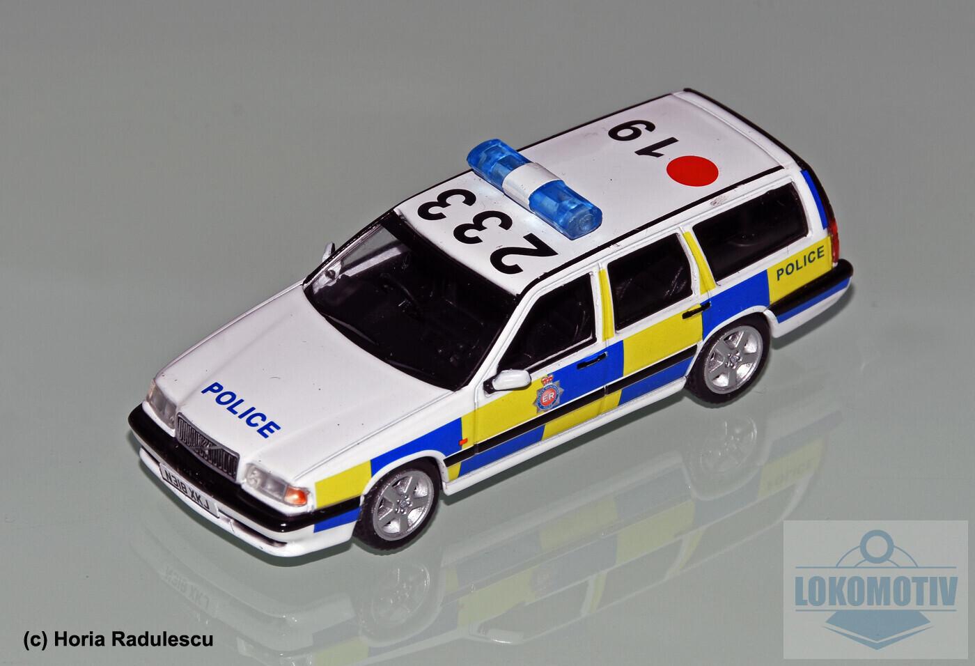 64-GB-Battenberg-Police-Volvo-850-Tarmac-Works-1e55f06874596b6be.jpg