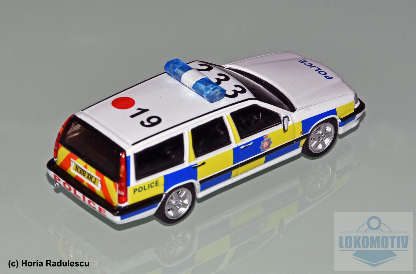 64-GB-Battenberg-Police-Volvo-850-Tarmac-Works-232c9f306224a4f32.jpg
