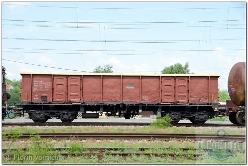 DSC 3761