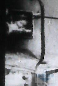gura-patrata17ed659def041e7e.jpg