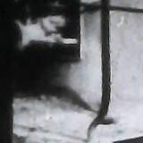 gura-patrata17ed659def041e7e